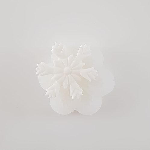 Flocos de neve 2
