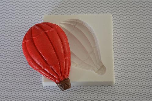 Balão 02