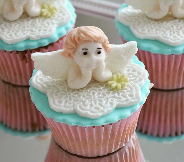 Cupcakes 💕_#ateliermarcelanunes #confei