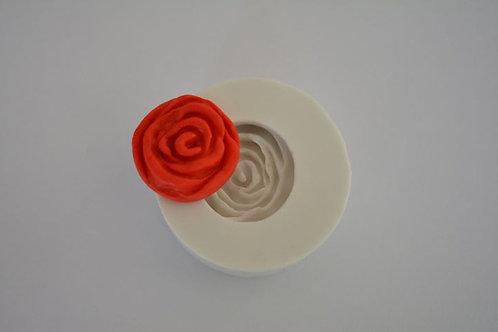 Rosa pequena 003