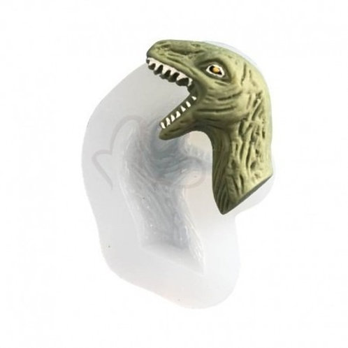 Dinossauro Simples pequeno