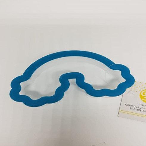 Cortador de nuvem para biscoitos Wilton