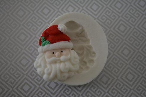 Papai Noel 02