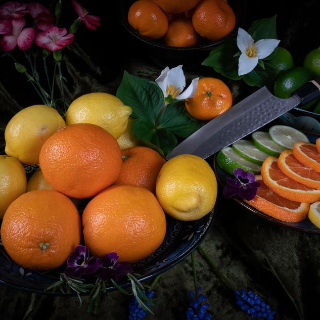 fruits and veg_2019_040053.jpg