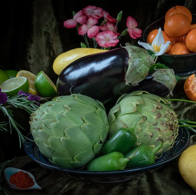 fruits and veg_2019_040187-HDR.jpg