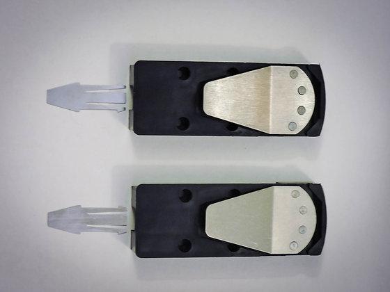 Hammerhead DAB accessory kit - Telebry6