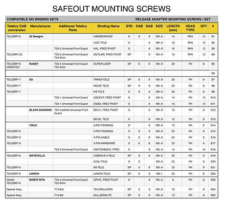 SAFEOUT MOUNTING SCREWS2.jpg