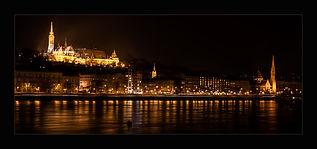 Budapest_2019_034740.jpg