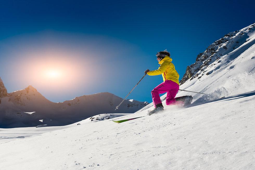 bigstock-Girl-Makes-Skiing-In-Telemark-81238094.jpg