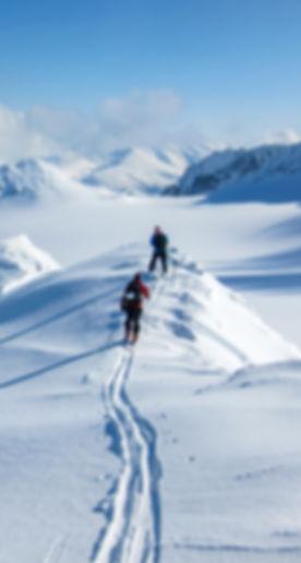 bigstock-On-The-Winter-Mountain-Ridge-107819897.jpg