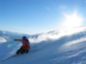 bigstock-Fast-Skier-In-Powder-504335.jpg