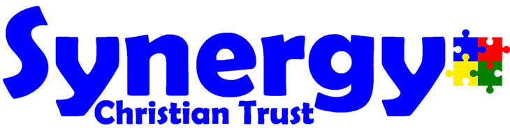 Synergy (Blue).png