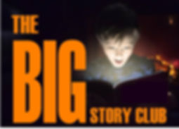 Logo - Website.jpg