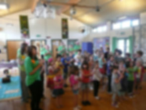 Holiday club August 2011 009.jpg