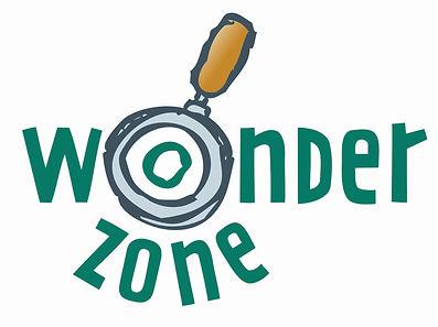 Wonder Zone logo.jpg