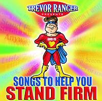 Trevor Ranger Album Cover.jpg