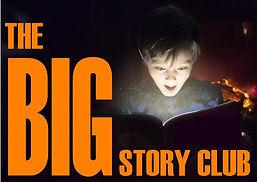 Big Story Club Logo.jpg