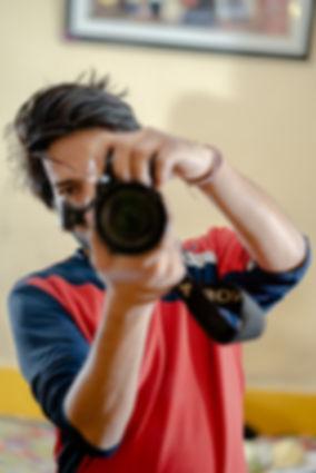 camera-5012131_1920.jpg