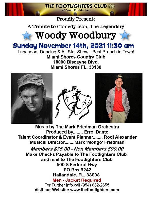 Footlighter Brunch Woody Woodbury.jpg
