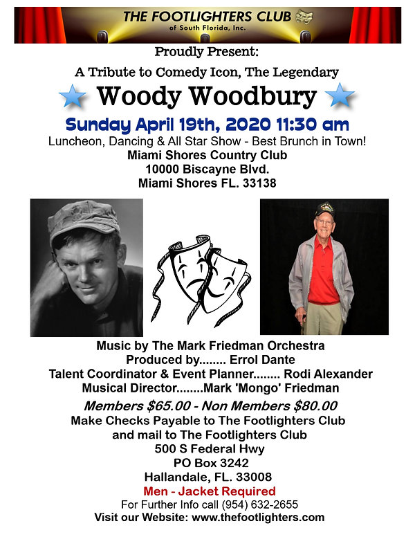 Footlighter Brunch Woody Woodbury.jpg