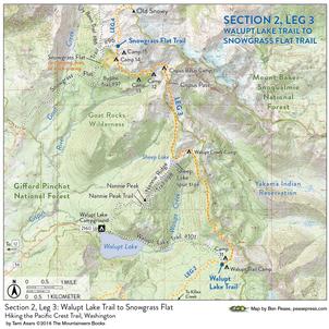 Map 23 PCT WA Walupt-Snowgrass.png