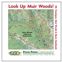 BN Jan 2016 ad alt v3 Look Up Muir Woods.png