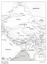 Nepal-Tibet Overview Atwill GIS.png