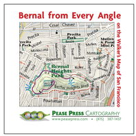 BN Pease ad Bernal Every Angle v3.png