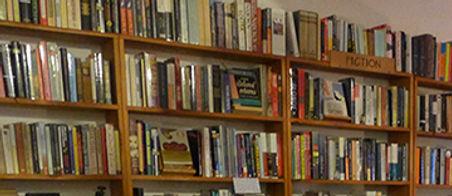 BooksAdobeNight+360px.jpg