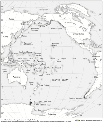 Pacific Ocean for Zsofia Korosy.png