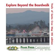 BN AD_Wharf+Boardwalk+Loma Prieta.tif