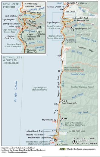 Map 36 Oregon Coast Trail 2021.png