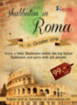 Roma Flyer.jpg