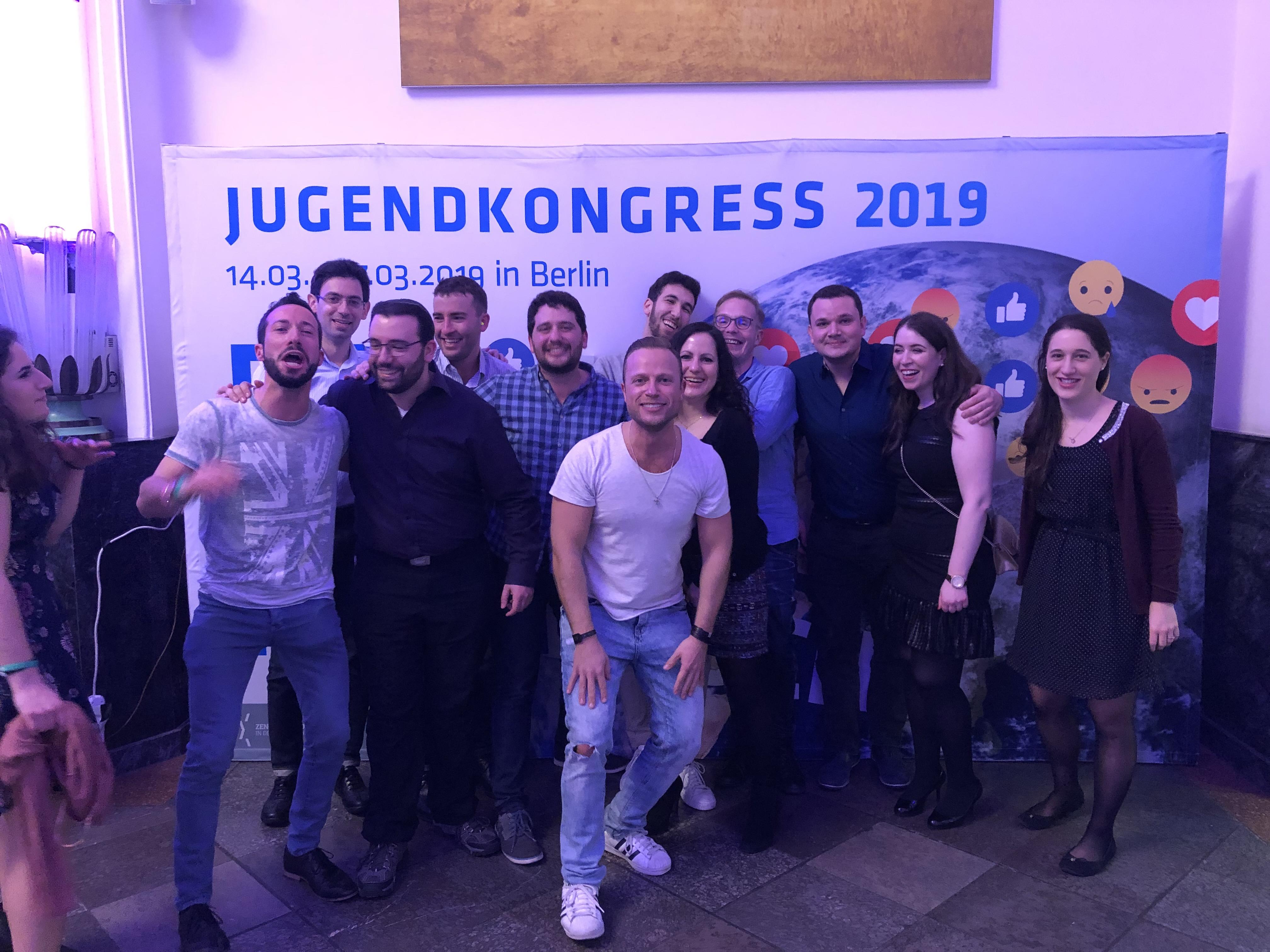 Jugendkongress2020