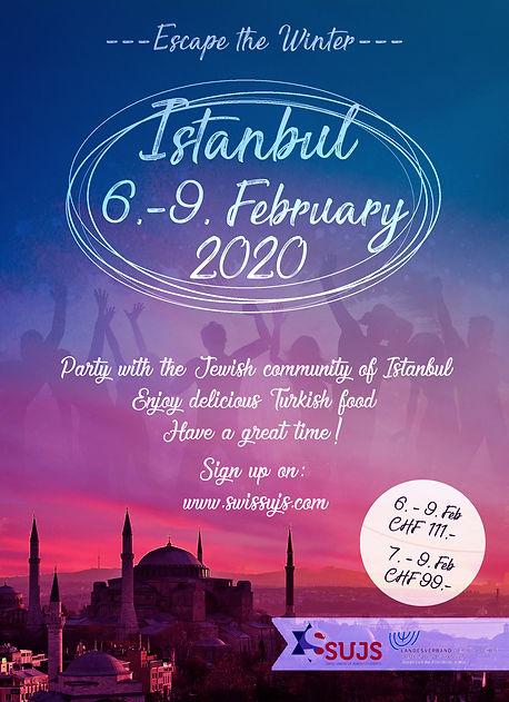 Flyer Istanbul.jpg
