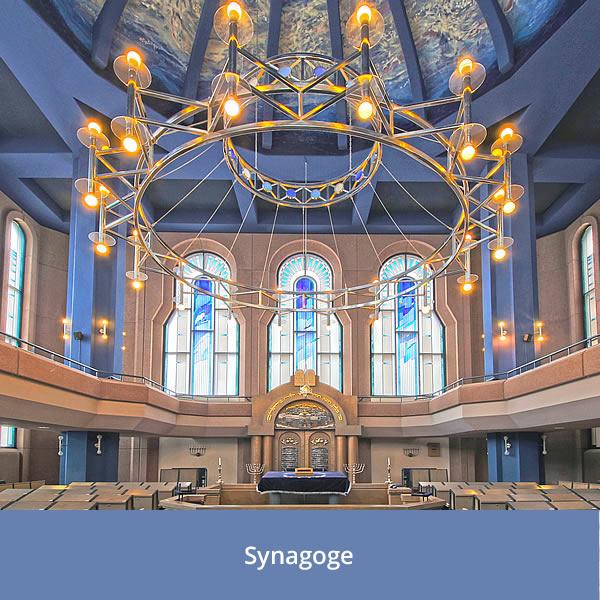 galerie_synagoge
