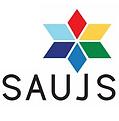 saujs-logo-tall-jpg.png