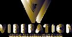 New Gold logo viberation.png