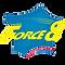 logo_force8_distribution.png