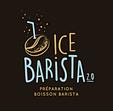 logo-ice-barista-nitro.png