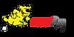 logo-magec-h.png