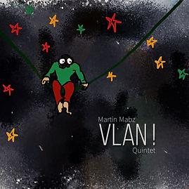 jaquette VLAN Quintet.jpg