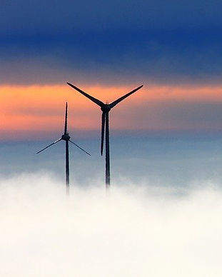 windmills-1048981_640.jpg
