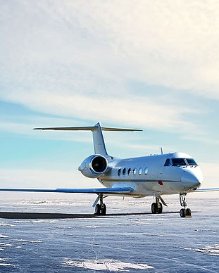 airplane-5645875_640.jpg