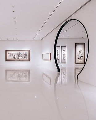 art-gallery-5067113_640.jpg