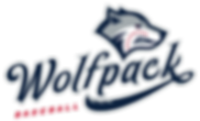WOLFPACK-BASEBALL-BLUE-ANGLE_edited.png