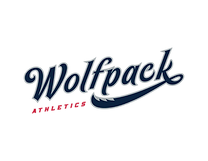 WOLFPACK-ATHLETICS-BLUE-ANGLE-NO-WOLF.pn