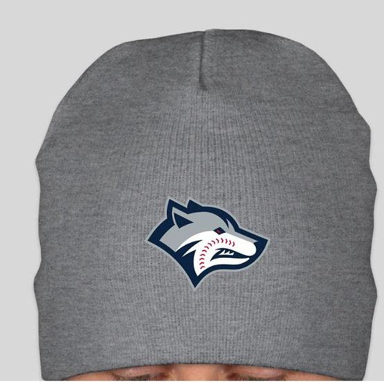 Wolfpack Winter Hats