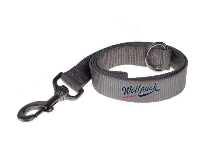 Wolfpack Dog Leash