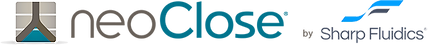 neo-close-by-sharpfluidics-logo-v03.png